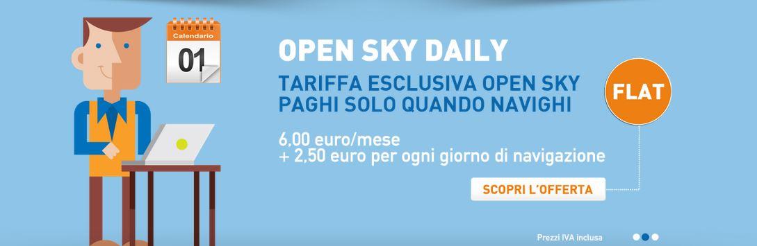 Open-Sky2