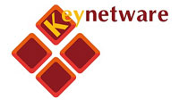 KEYNETWARE